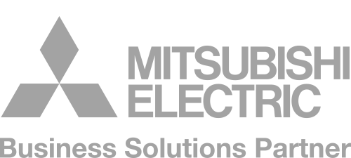Currently In General Motor Driver We Are An Authorized Partner Of Mitsubishi Electric
